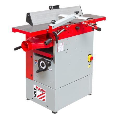 Holzmann hobelmaschine